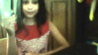 Webcam video from Jul 6, 2012 6:43:00 PM