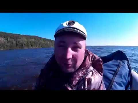сезон открытия рыбалки в 2016 году