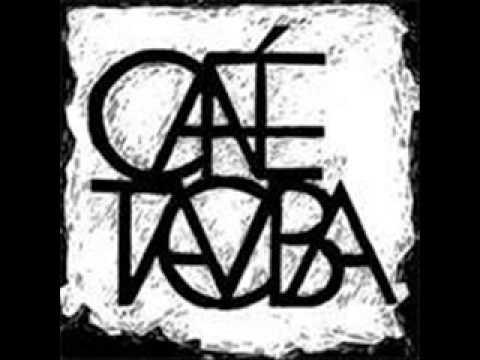 Cafe Tacuba - Una Mañana