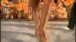 Bebi Dol - Brazil Djordje Shar ft. Balthazaar remix