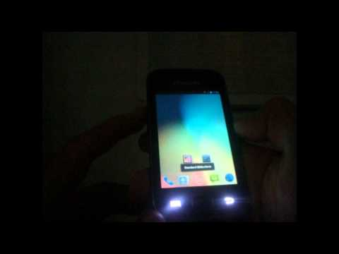 Best Android 4.1 Jelly Bean (Holo launcher HD)