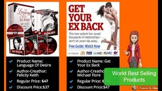 E Books Review   The World Best Selling E Books Online  Discount Sniper