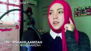 Download Lagu Beautiful - 크러쉬 CRUSH - GOBLIN OST Gratis STAFABAND