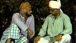 Tootan Wala Khooh (Part 2)
