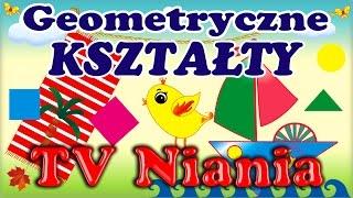 Filmy Animowane 2016. Dla Dzieci Bajki Po Polsku. Kreskówka