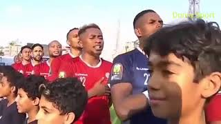 Madagascar vs Nigeria 2 0 cope d'afrique 2019 highlight
