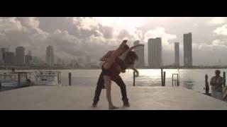 Step Up 4 Revolution ultima coreografia Sean y Emily HD - To build a Home - Cinematic Ochestra.wmv