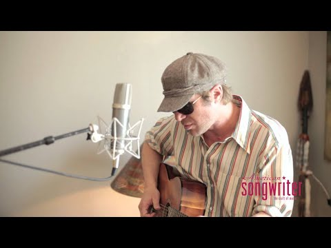 Todd Snider, &quot;Too Soon To Tell&quot;
