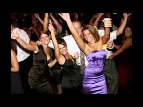 Best wedding music band toronto|dcfweddingmusic.com|1-866-710-7658