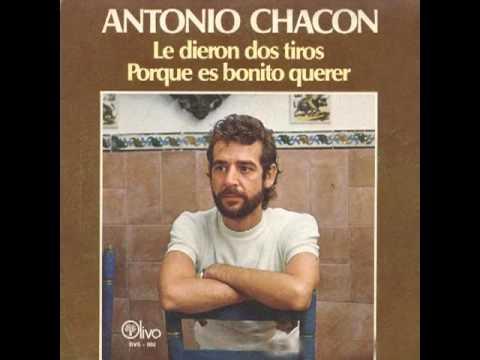 ANTONIO CHACÓN-MÁXIMA INJUSTICIA JONDA-QUIQUE PAREDES-SEGUIRIYAS-FANDANGOS-CANTIÑAS.mp4