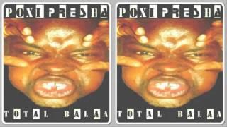 Poxi Presha - Otongolo Time