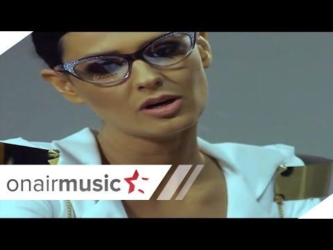 Etnon feat Kaltrina Selimi - Pike ne jete