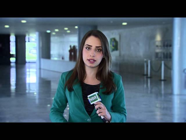 Fortaleza recebe versão digital da carteira de trabalho