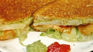 Easy-Sandwich-Recipe-for-Kids