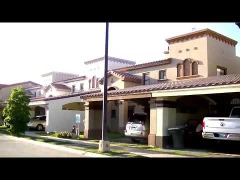 Gran oportunidad: Casa en venta en Balboa Residencial - Mexicali