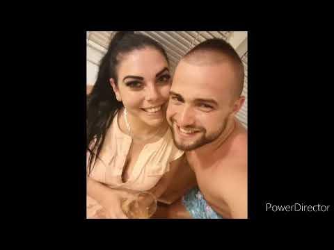 Bűnös Bence küldi Briginek Valentin Napra 2020 Szerelmednek Záloga Judás Robika