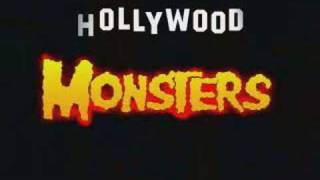 La Unión (Oficial) || Enigmas ||  Hollywood Monster (1998)