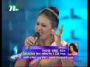 Closeup1 2008 Track Round - Sadhona video