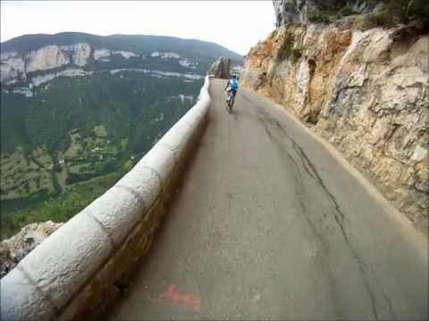 De Combe Laval met het Rijlaarsdam Transport Cycling Team.