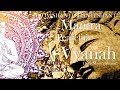 PEACEFUL MANTRA-OM SHANTI SHANTI SHANTI-VYANAH thumbnail