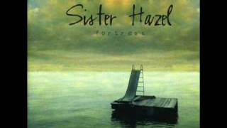 Watch Sister Hazel Beautiful Thing video