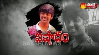 Bandaru Dattatreya's 21-year-old son dies of heart attack || దత్తాత్రేయ కుమారుడి మృతి..