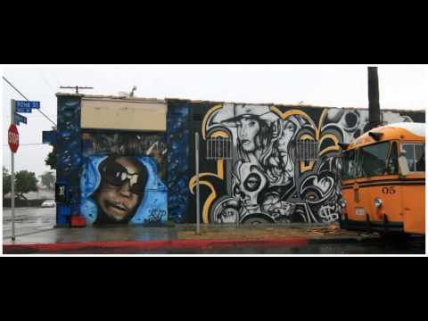 JDilla/Pete Rock inspired Boombap Akai MPC BEAT-