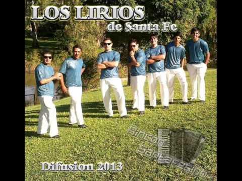Los Lirios - Duele