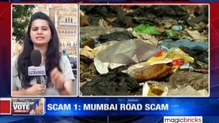 MBN scam review: BMC lost over 2000 cr during 2013-17 - The News