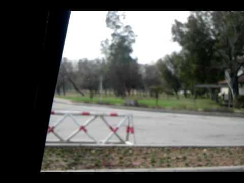 12 Saal Bilal Saeed Ishq Be Parwah  On The Roads Of Islamabad...