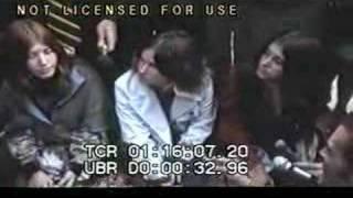 Download Lagu Jan 25, 1971 Gratis STAFABAND