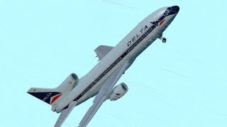 Invisible Killer - Delta Air Lines Flight 191