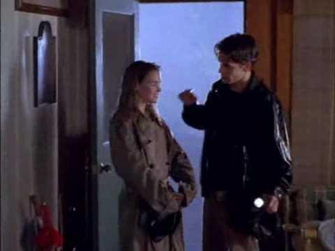 Babysitters Club (1995) Film