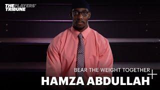 NFL and WSU alum Hamza Abdullah discusses Tyler Hilinskis suicide
