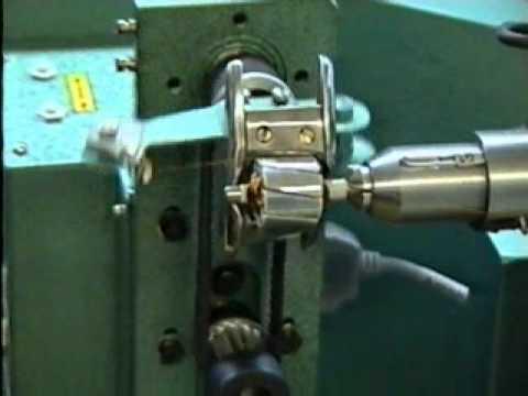 Ваз 2109 инжектор тюнинг двигателя