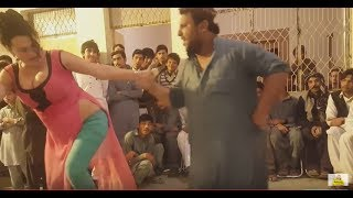 pashto girL DaNcE at PasHto SonG - Baby 4U