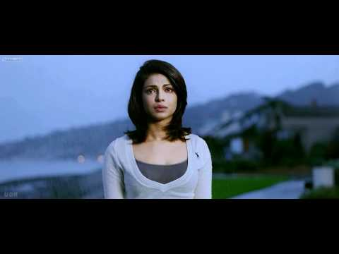 Tujhe Bhula Diya Sad Version HD 720p - Anjaana Anjaani.avi