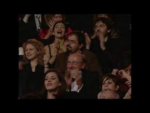 Daniel Sánchez Arévalo, Goya a Mejor Dirección Novel por Azuloscurocasinegro