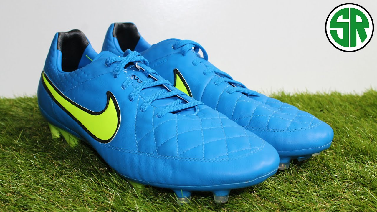 Tiempo Legends 5 Tiempo Legend v Cleats