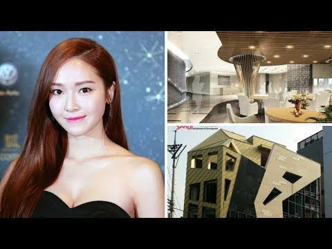 TOP 10 MOST EXPENSIVE KPOP IDOLS HOMES