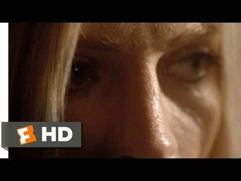 Stiletto (1/10) Movie CLIP - Raina's Revenge (2008) HD