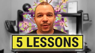 Spring Fair Review & 5 Biggest Lessons Taken Away | Wholesale Tips For Attending Trade Shows 🚚📦