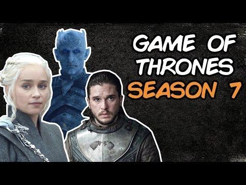 S Tima Temporada De Game Of Thrones Live Mikarol Ft