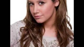 Watch Ashley Tisdale Queen Of Mars video