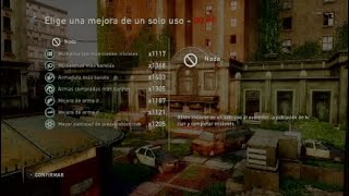 The Last of Us™*automática 1.3m