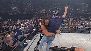 WWE RAW 1/8/18 Highlights HD - Wrestling Worldz I Wrestling Reality I Amit Rana I Classy Wrestling