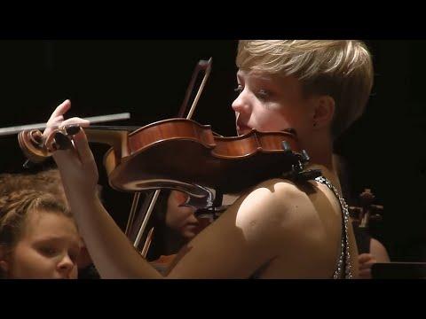 Вивальди Антонио - Concerto N 8 In G Minor