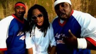 Watch Lil Jon Put Yo Hood Up video