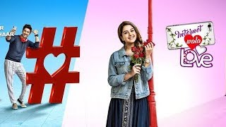 Internet Wala Love - Upcoming Episode - 15th November 2018