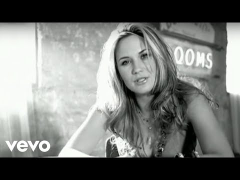 Sugarland - Just Might (Make Me Believe) Music Videos